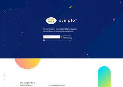 Sympto