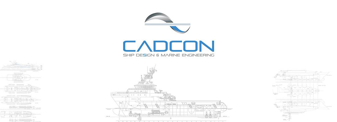 cadcon-grafricki-dizajn