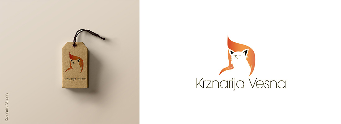 krznarija-vesna-graficki-dizajn