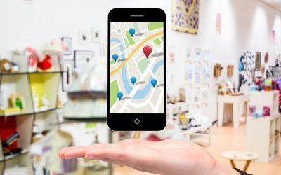 Kako virtualna šetnja utječe na vaš lokalni SEO rezultat