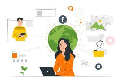 10 razloga zašto trebate uložiti u Facebook oglašavanje